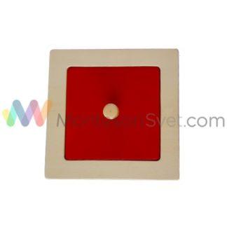umetaljka-kvadrat-crvene-boje