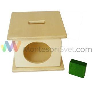 kutija-za-ubacivanje-četvorostrane-prizme