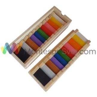 druga-kutija-obojenih-plocica