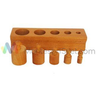 mali-cilindri-3-1