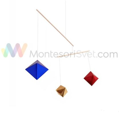 montesori-visilica-mobil-oktaedri