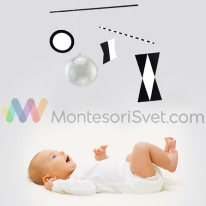 montesori-munarijev-mobil