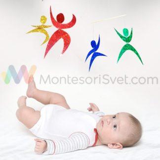 montesori-mobil-sa-plesacicama