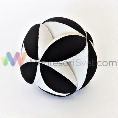 puzzle-ball-montessori