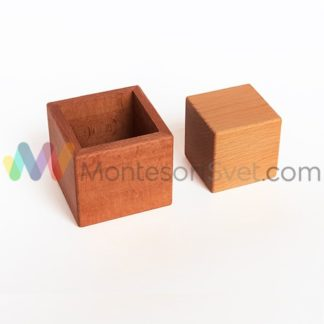 montessori-3d-object-fitting-exercise