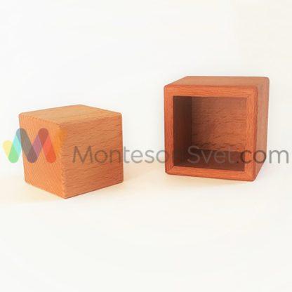 drvena-kocka-u-kutiji
