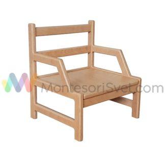 decija-stolica