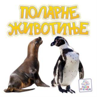 Polarne-zivotinje-slikovnica-knjiga