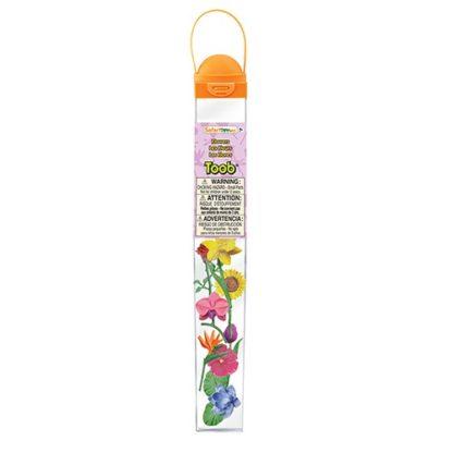 Cveće - Safari - Toob