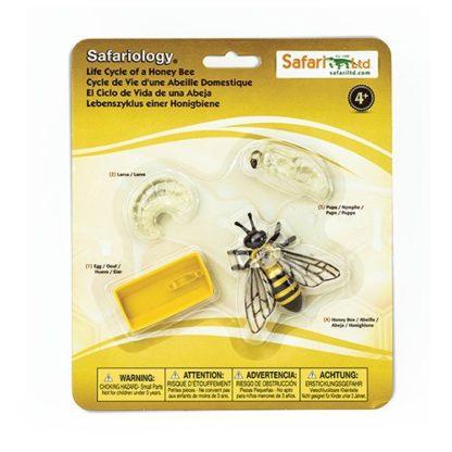 život-pčele-Safari