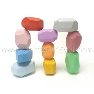 wooden-balancong-stones