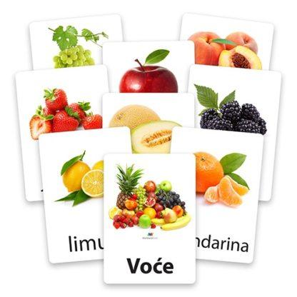 edukativne-kartice-voće