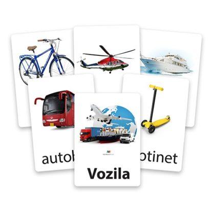 edukativne-kartice-vozila