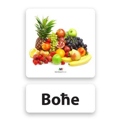 montessori-nomenclature-cards-fruits
