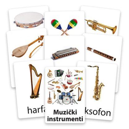 muzički-instrumenti-edukativne-kartice-2