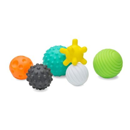 infantino-textured-multi-ball-set