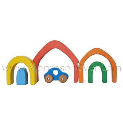 Montessori-wooden-toy
