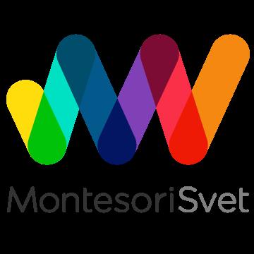 Montesori Svet