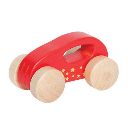 waldorf toy