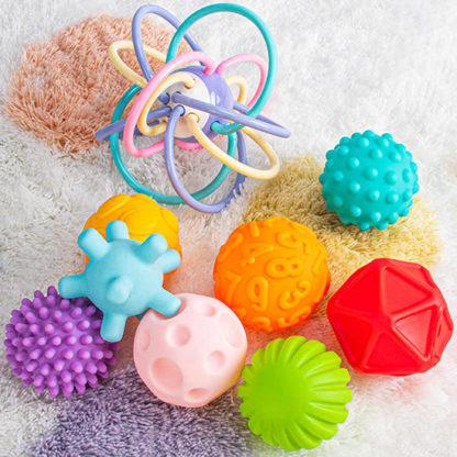 baby-massage-balls