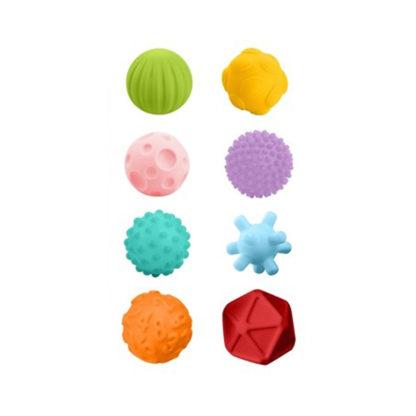 textured-balls
