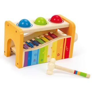 hape-toy
