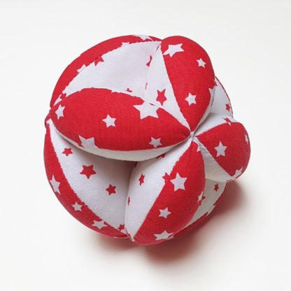 montessori-baby-ball