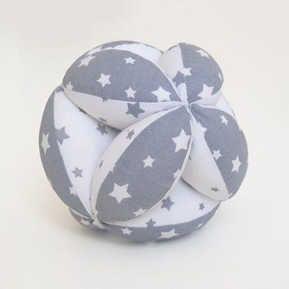 montessori-puzzle-ball