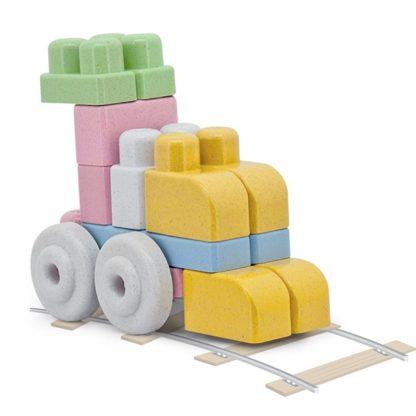 bio-plastic-toy